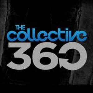 Profile picture for The Collective 360