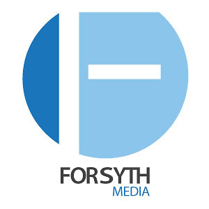 Profile picture for FORSYTH MEDIA