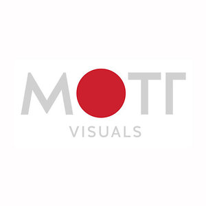 Profile picture for Mott Visuals