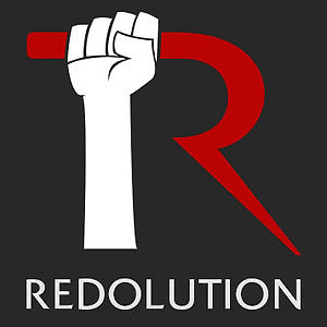 Profile picture for Redolution Ltd