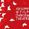 ASU Sch of Film, Dance & Theatre