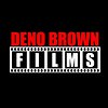 DenoBrownFilms