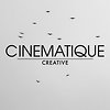 Cinematique Creative