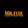 Mr.Fox Video Production
