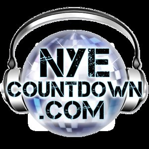 Profile picture for NYE Countdowns