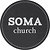Soma Church Indy