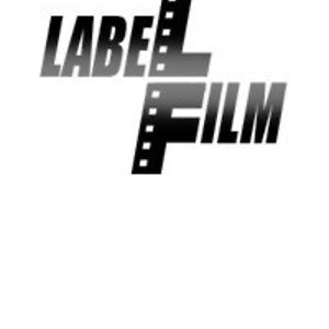 Profile picture for Label Film
