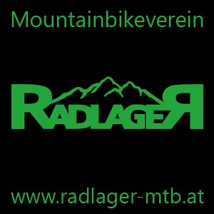 Profile picture for MTB Club - Radlager
