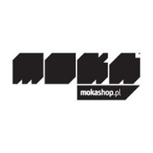 Profile picture for MOKA™TV / mokashop.pl