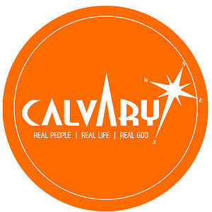 Profile picture for Calvary Assembly