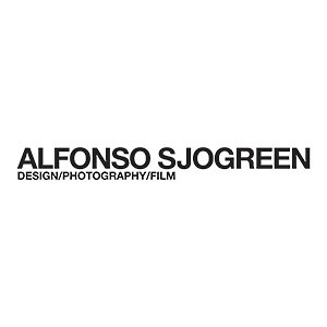 Profile picture for Alfonso Sjogreen