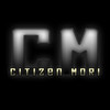 Citizen Mori