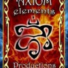 Axiom Elements