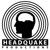Headquake Productions