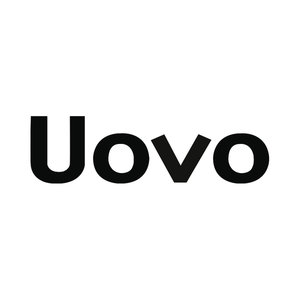 Profile picture for Uovo
