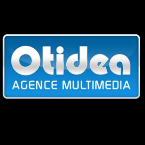 Profile picture for Agence Otidea