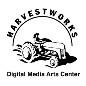 Profile picture for harvestworks
