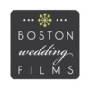 Boston Wedding Films