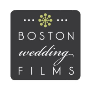Profile picture for Boston Wedding Films