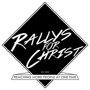 Profile picture for Rallys For Christ