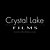 Crystal Lake Films