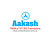 Aakash Educational Services Ltd.