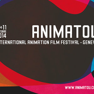 Profile picture for Animatou Festival
