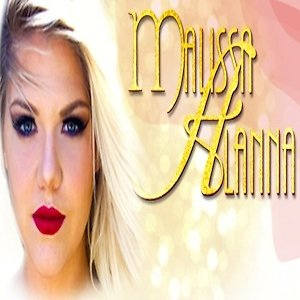 Profile picture for Malissa Alanna