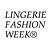 Lingerie Fashion Week