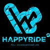 HR (www.happyride.es)