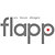 flapp - we move images