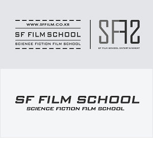 Profile picture for SF FILM SCHOOL