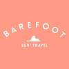 Barefoot Surf Travel