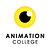 Animation College