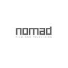 NOMAD Film and Television.