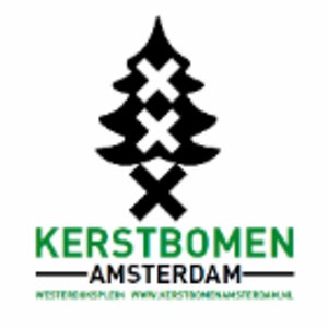 Profile picture for Kerstbomen Amsterdam