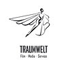 Traumwelt Film Production