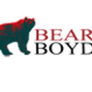 Profile picture for Bearboyd Films