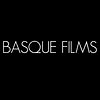 Basque Films