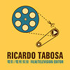 Ricardo Tabosa - Edit works