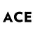 ACE alpine & climbing equipment