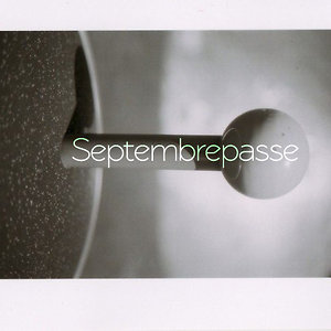 Profile picture for SEPTEMBREPASSE
