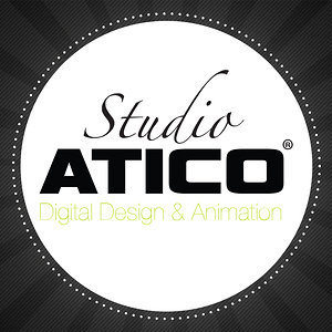 Profile picture for Studio Atico