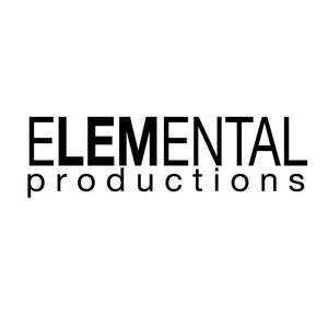 Profile picture for Elemental Productions