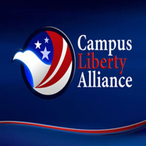 Profile picture for Campus Liberty Alliance