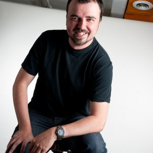 Profile picture for Scott Stratten