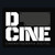 DCINE Cinematografia Digital