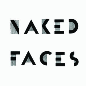 Profile picture for Naked Faces