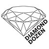 Diamond Dozen Agency