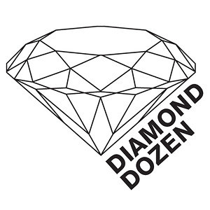 Profile picture for Diamond Dozen Agency